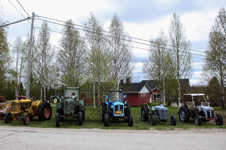 Hiljaisuus-Festivaali-2015-C-Jouni-Ihalainen-Day-2-12_web.jpg
