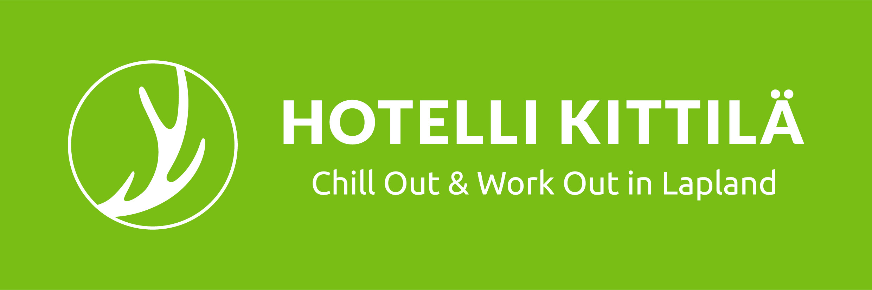 HotelliKittila_logo_RGB9.jpg
