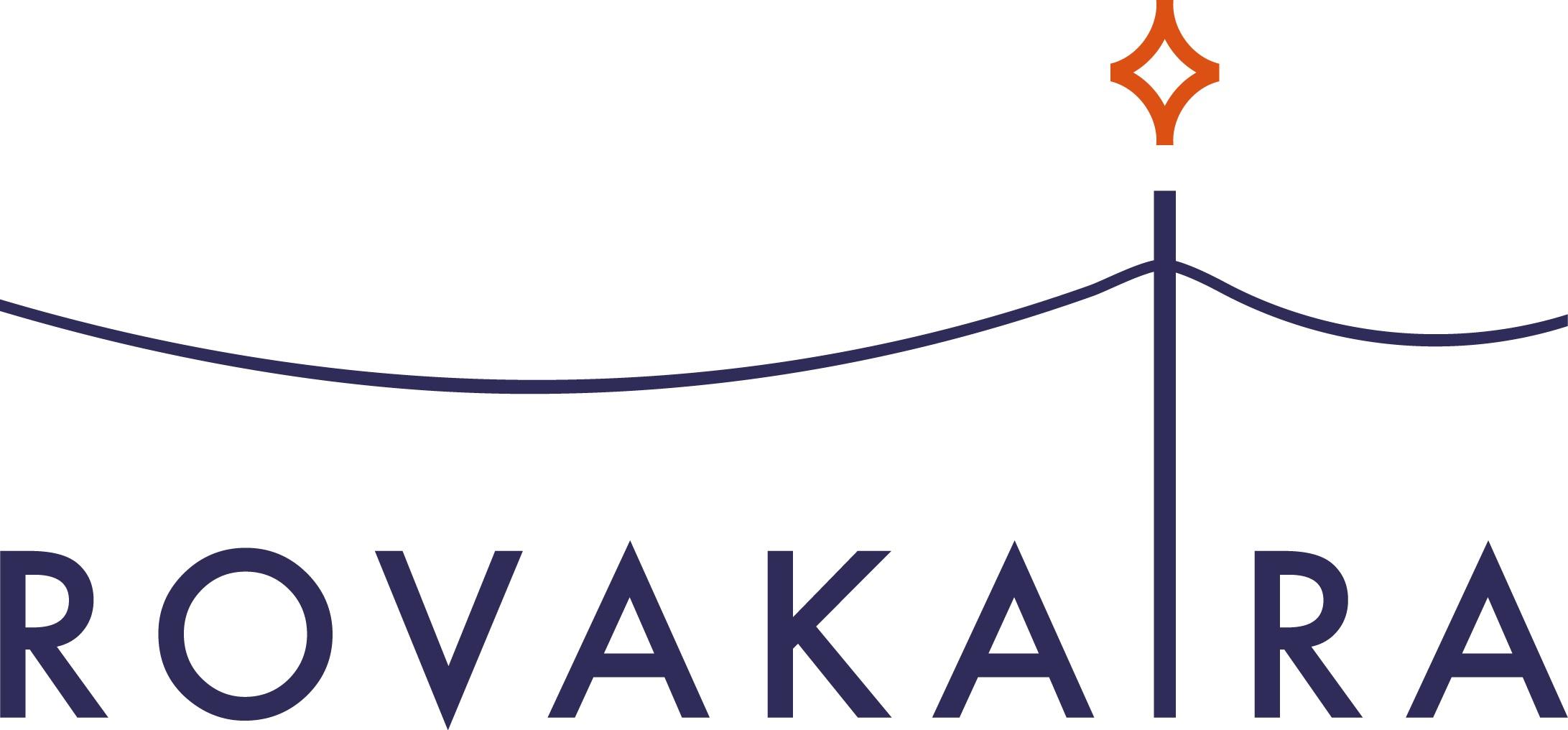 Rovakairan logo 2017_sini_oranssi_perusmuoto _jpg (ID 14380).jpg