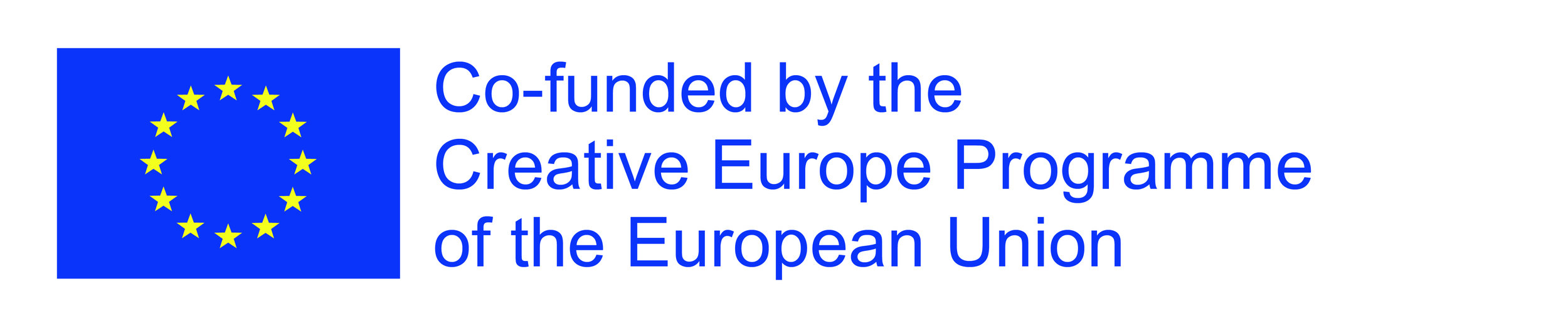 logosbeneficairescreativeeuroperight_en.jpg