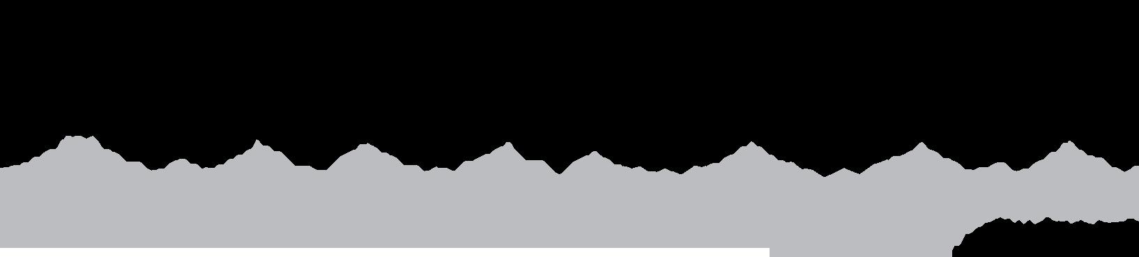 finnagora_rgb-text_0.png