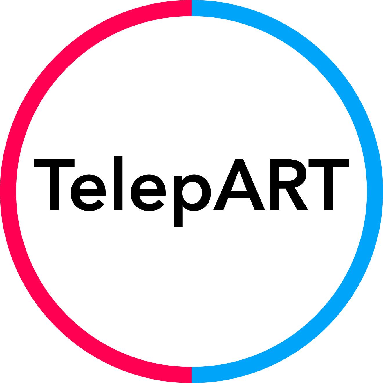 telepart.jpg