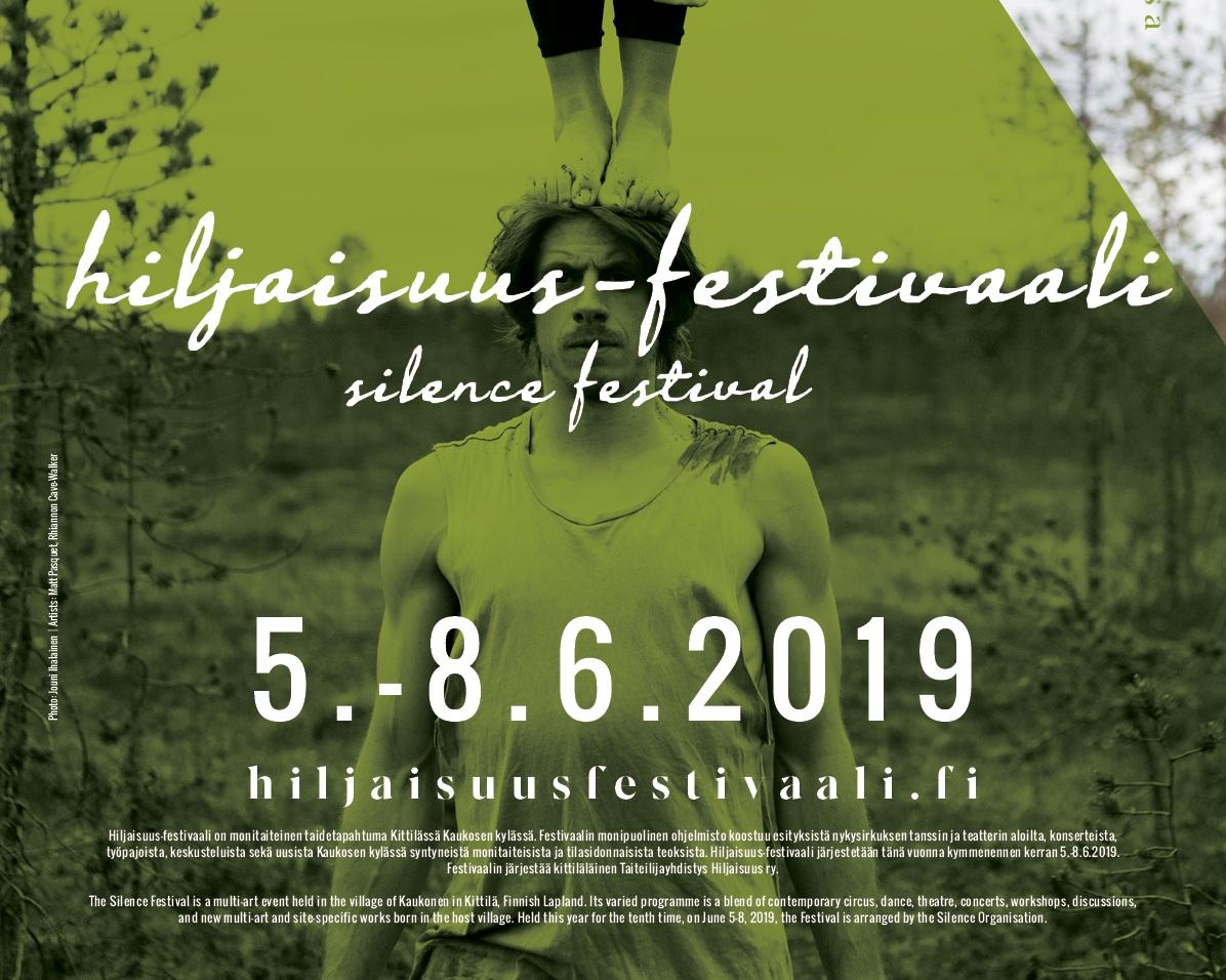 Short Film Room - fri june 7th | at 10:00-22:00Kaukonen community hall