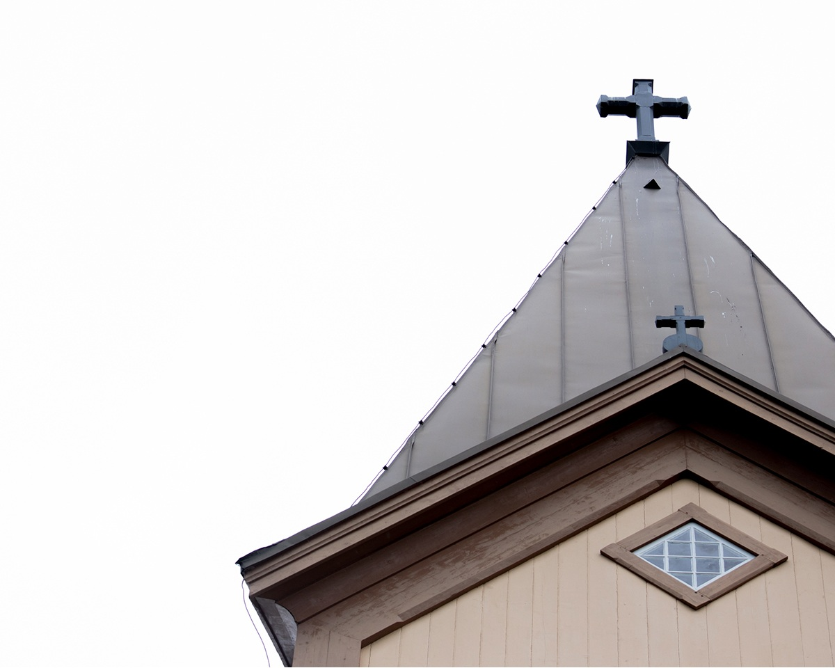 Kirkkokonsertti: Allerheiligentag - su 9.6. | klo 15kittilän kirkko