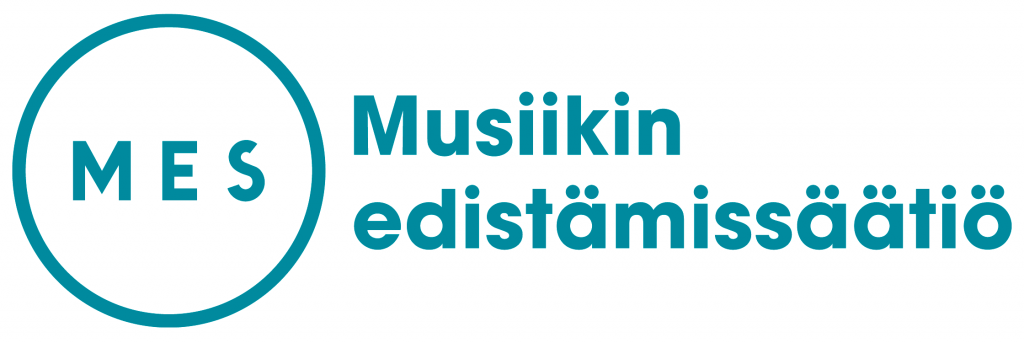 MES-logo-1024x343.png