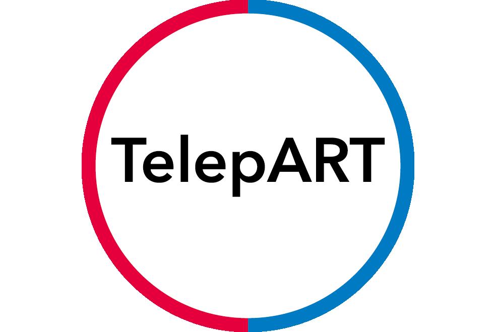 TelepART-WEB.png
