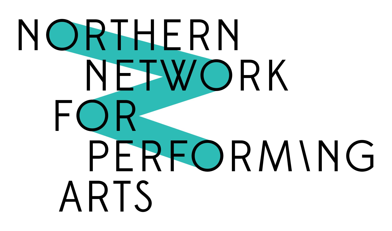 NNoPA_logo_cmyk.jpg