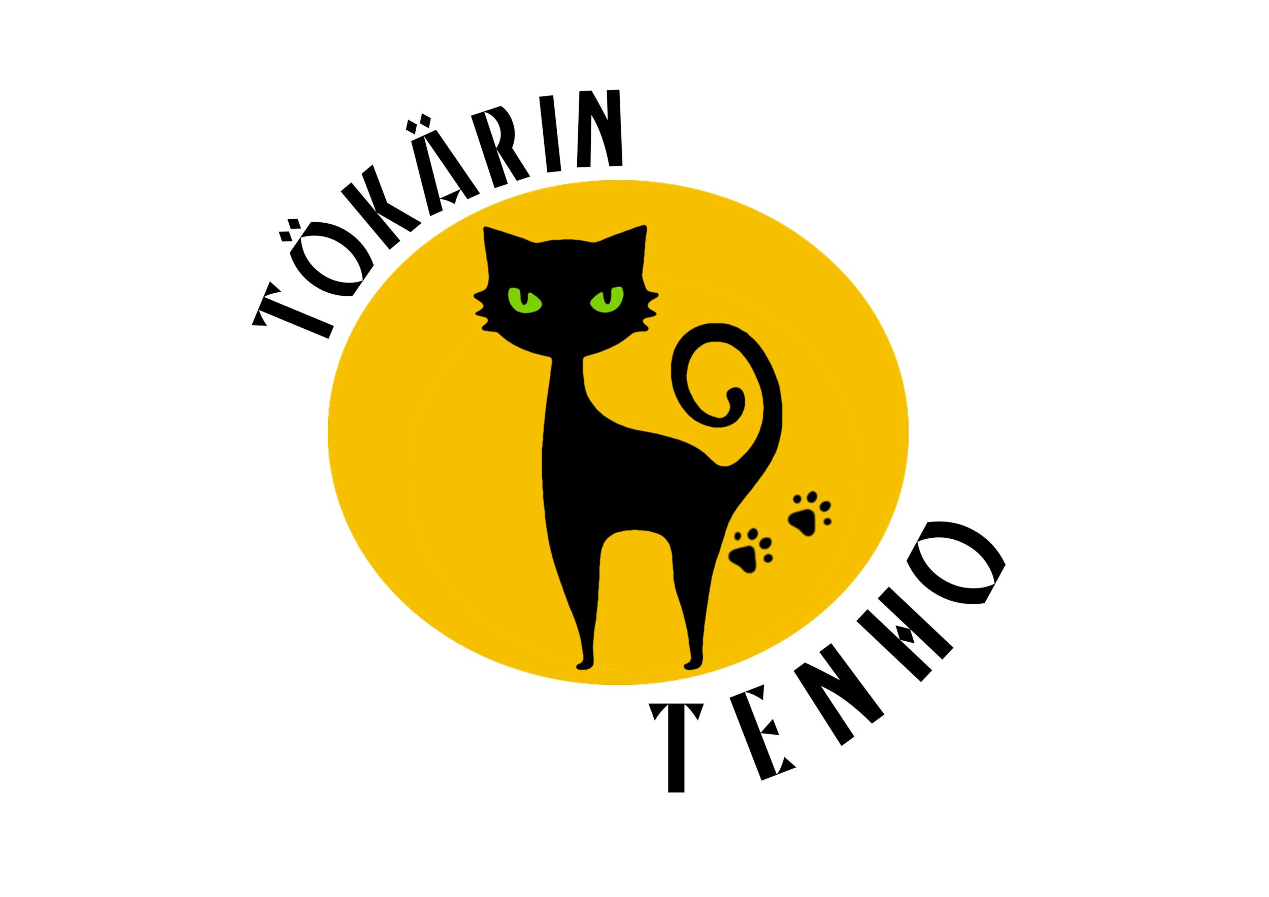Tökärin tenho logo_mainokseen_valko.png