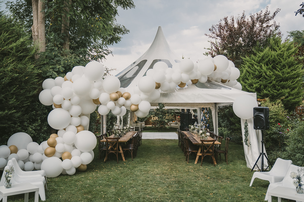Juliet-and-Iain's-Wedding-563-XL.jpg