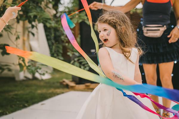 Juliet-and-Iain's-Wedding-669-M.jpg