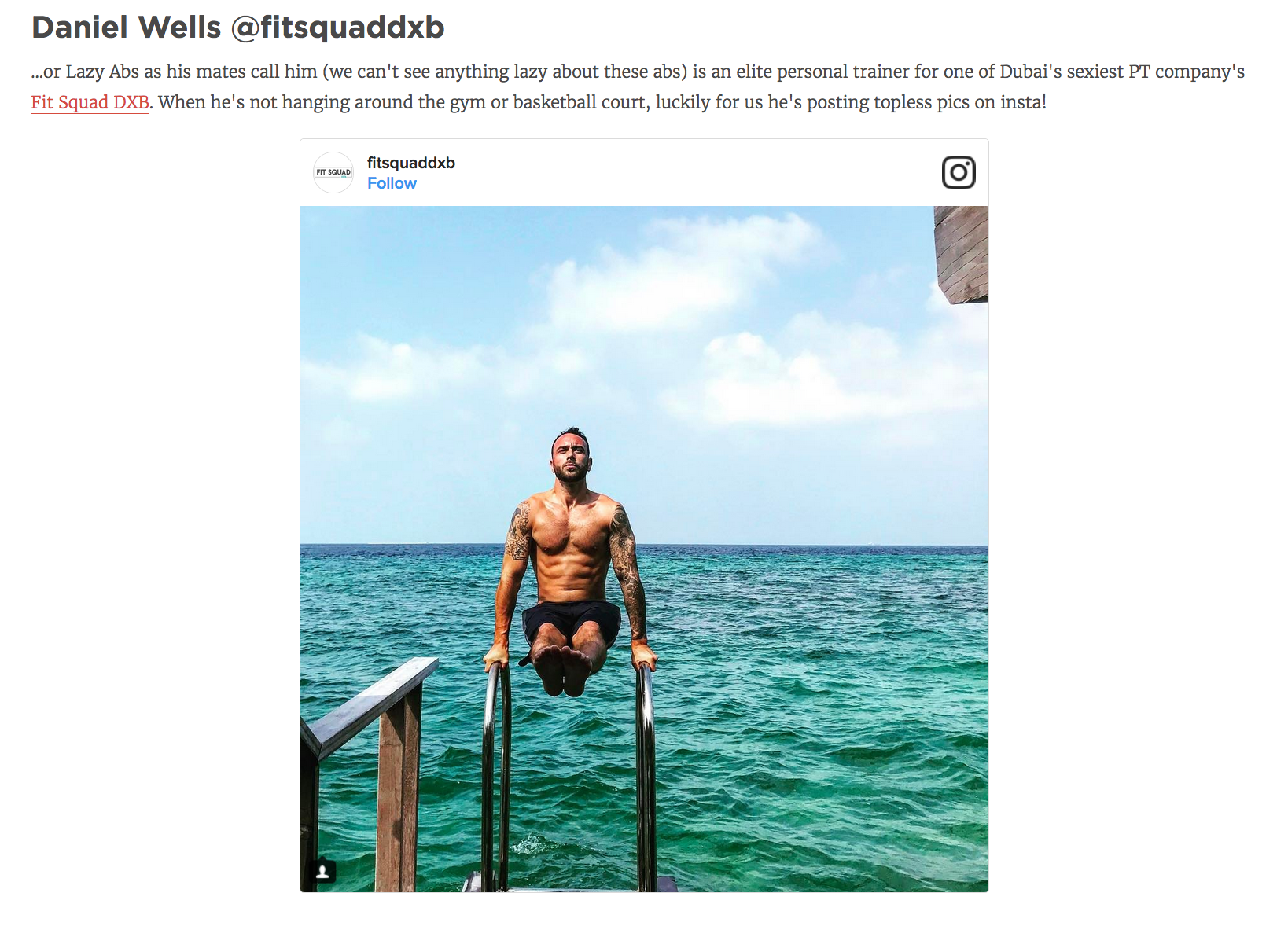 Head over to Lovin Dubai to see the whole article: https://lovindubai.com/best-of/5-of-the-best-looking-pts-in-dubai