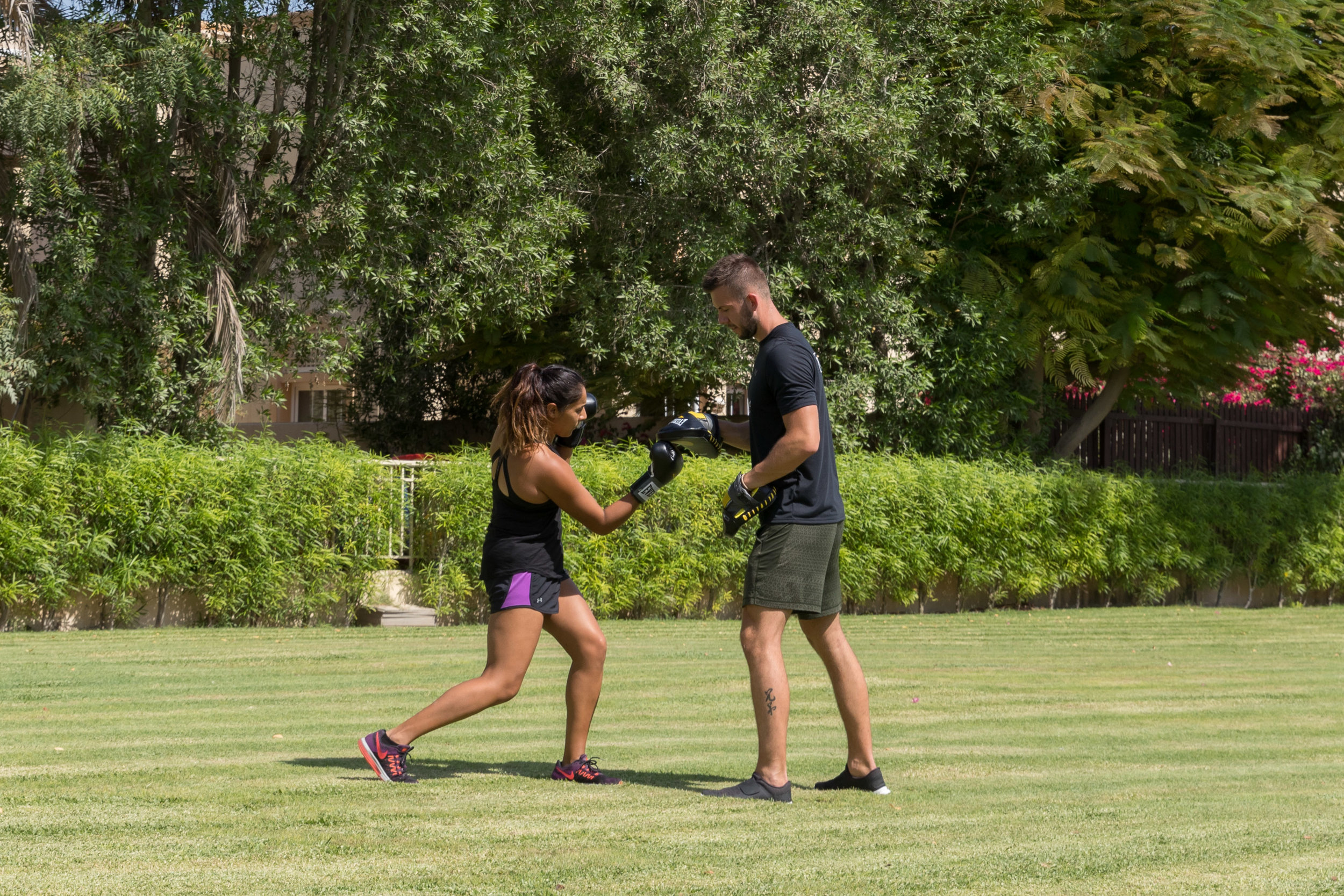 personal-boxing-training-in-dubai-with-fitsquaddxb.jpg