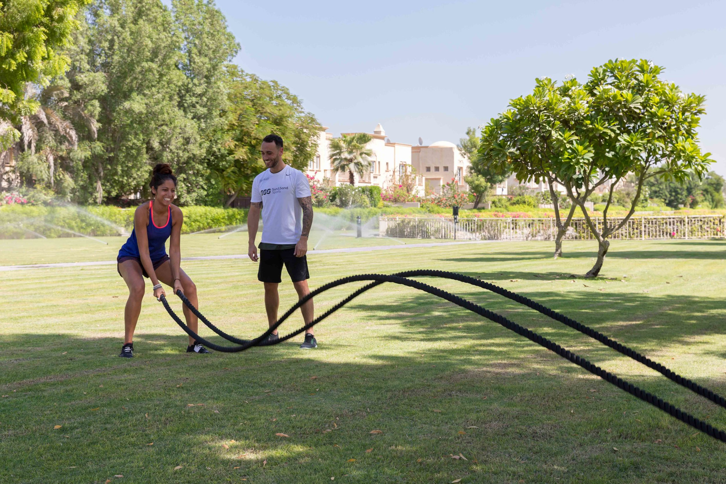 personal-HIIT-in-dubai-with-fitsquaddxb.jpg
