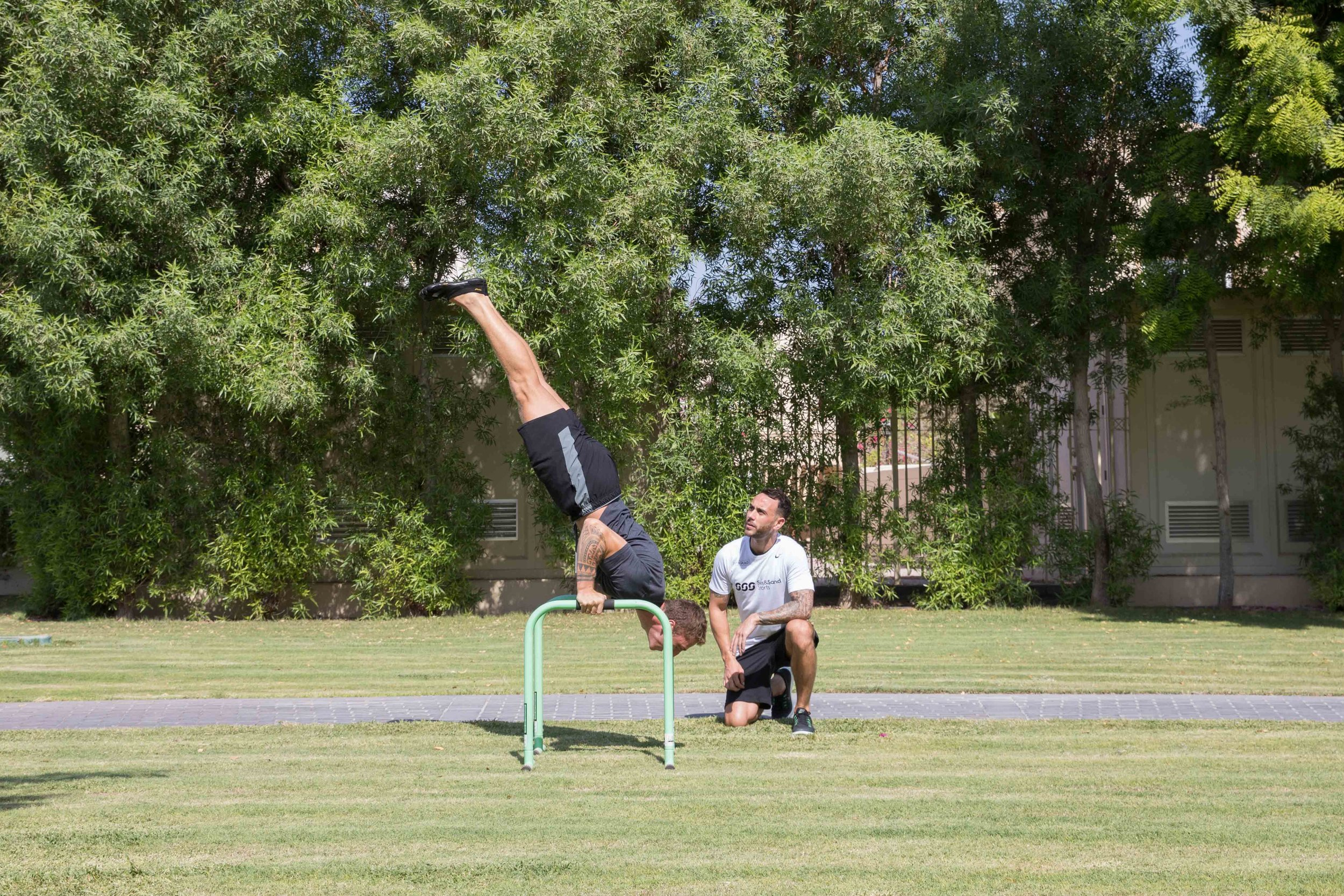 calisthenics-personal-training-in-dubai-with-fitsquad-dxb.jpg