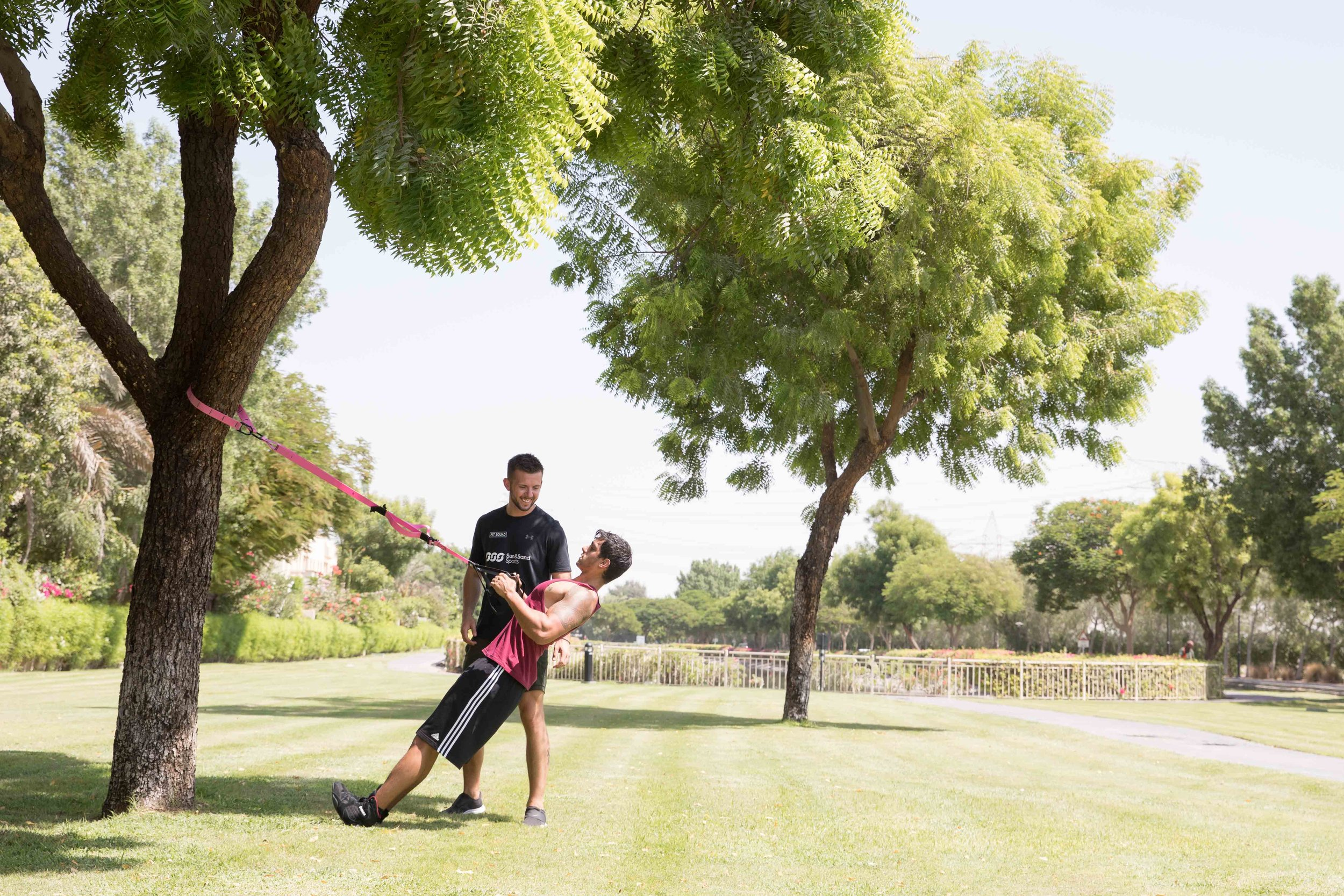 trx-suspension-personal-training-with-fit-squad-dxb.jpg