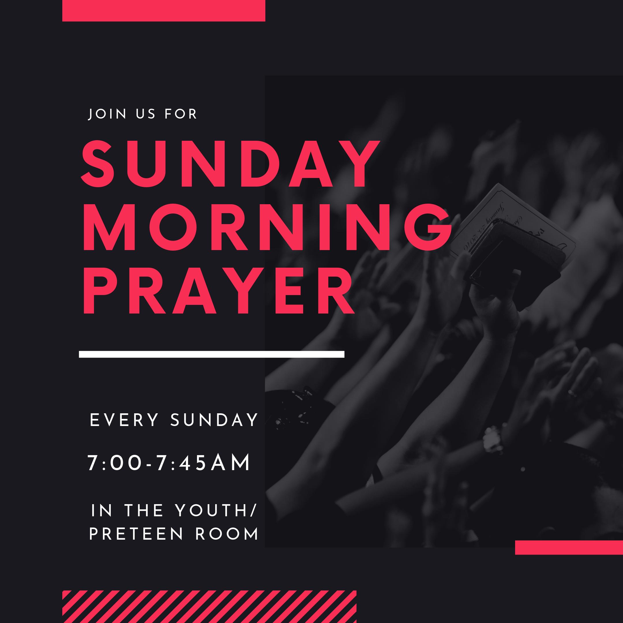 SUNDAY MORNING PRAYER.PNG