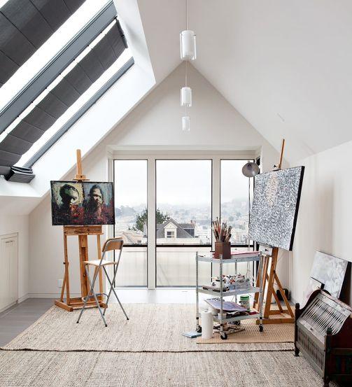 artist-attic-room-skylight-windows.jpg