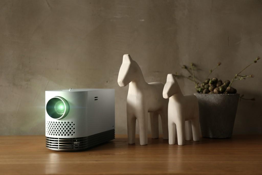 LG-Probeam-07-1024x683.jpg