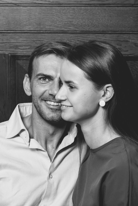 18.10.2016. Aivija un Linards.