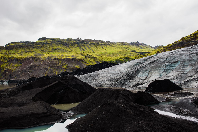 Islande, 13.07.2016.-16.07.2016. Iceland. Photos: Gints Ivuskans photography