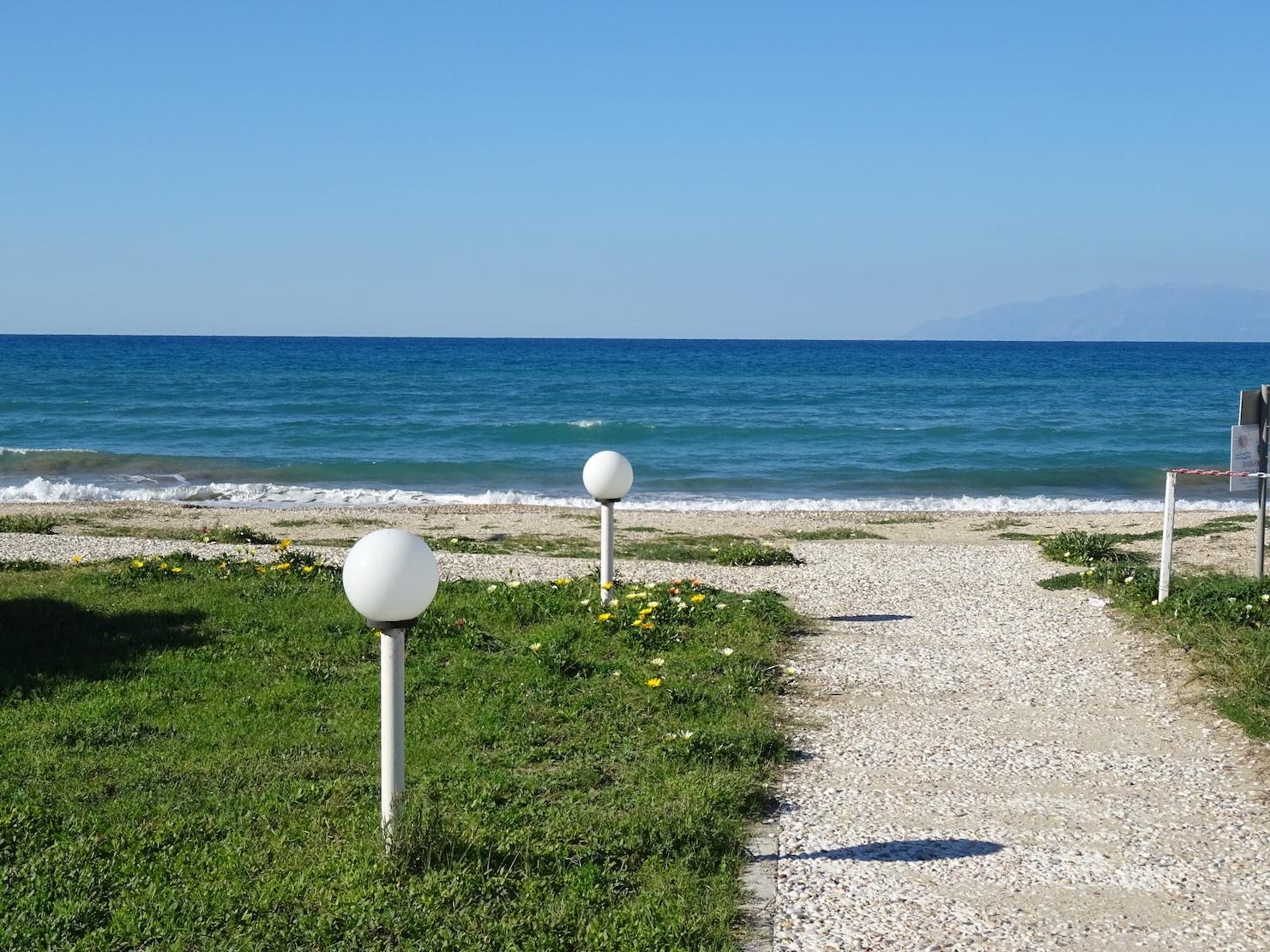 Beachside Thalassa (19).JPG