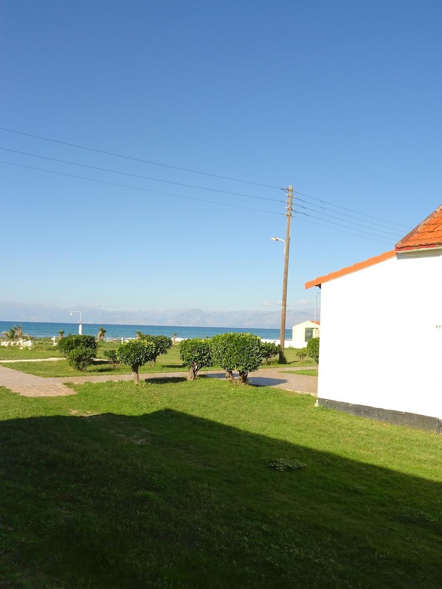 Albania View (2).JPG