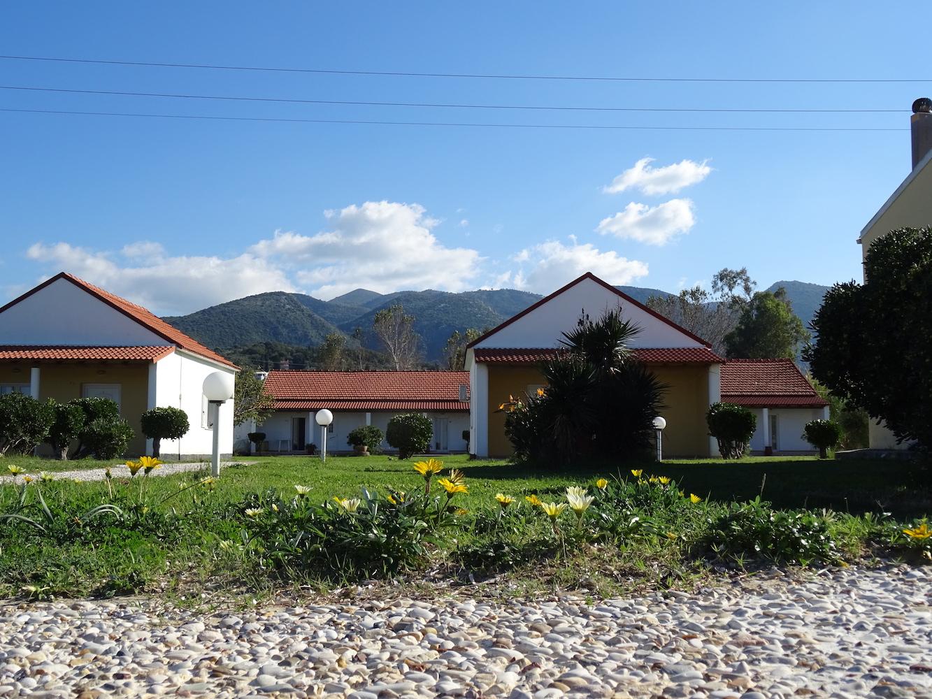 Albania View (16).JPG