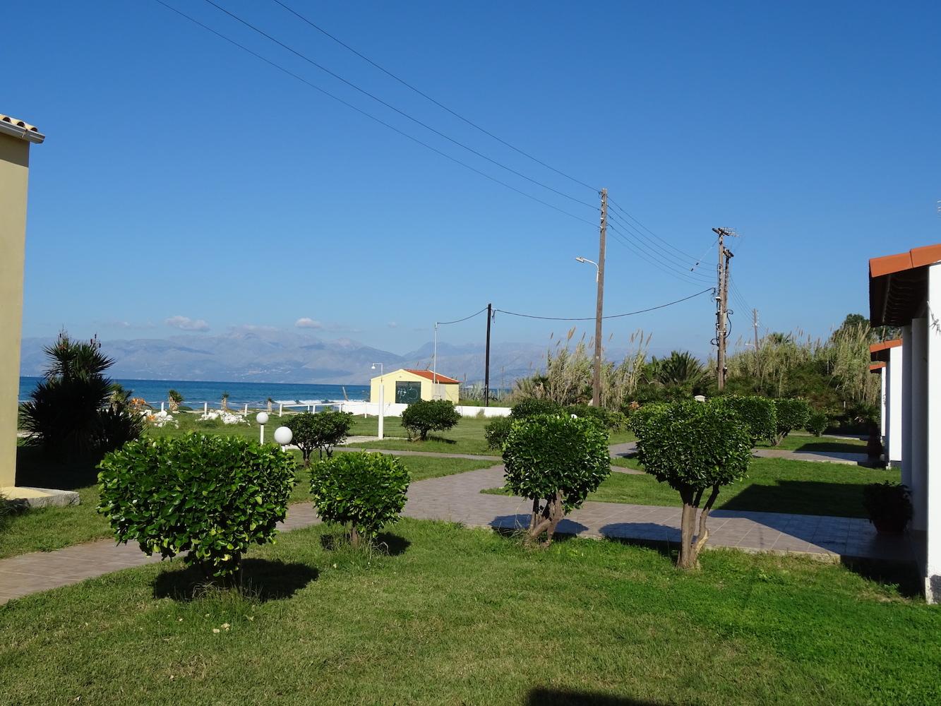 Albania View (19).JPG
