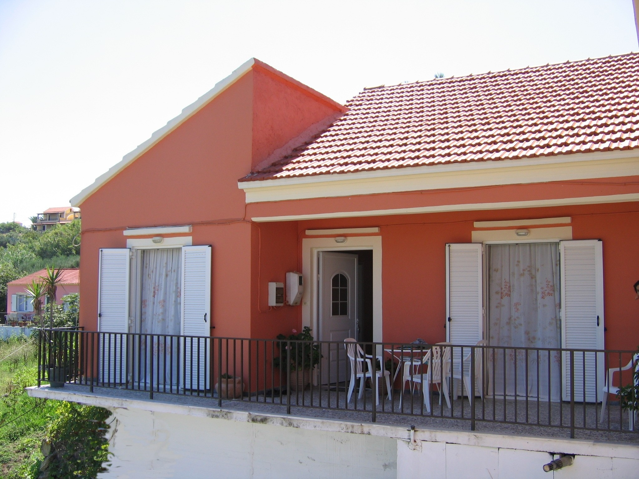 Mihalis House (8).JPG