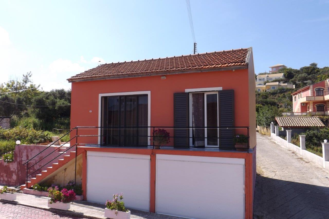 Anthoulas Apartment (1).jpg