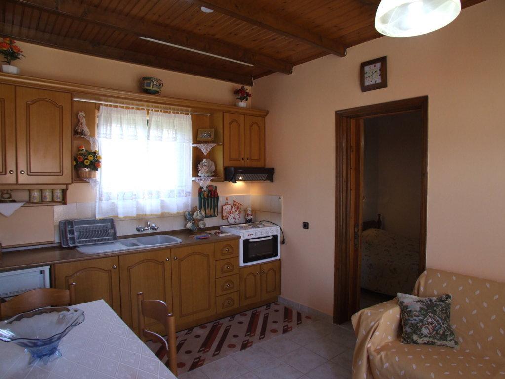 Anthoulas Apartment (3).JPG