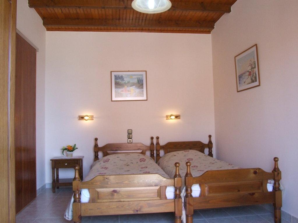 Anthoulas Apartment (4).JPG