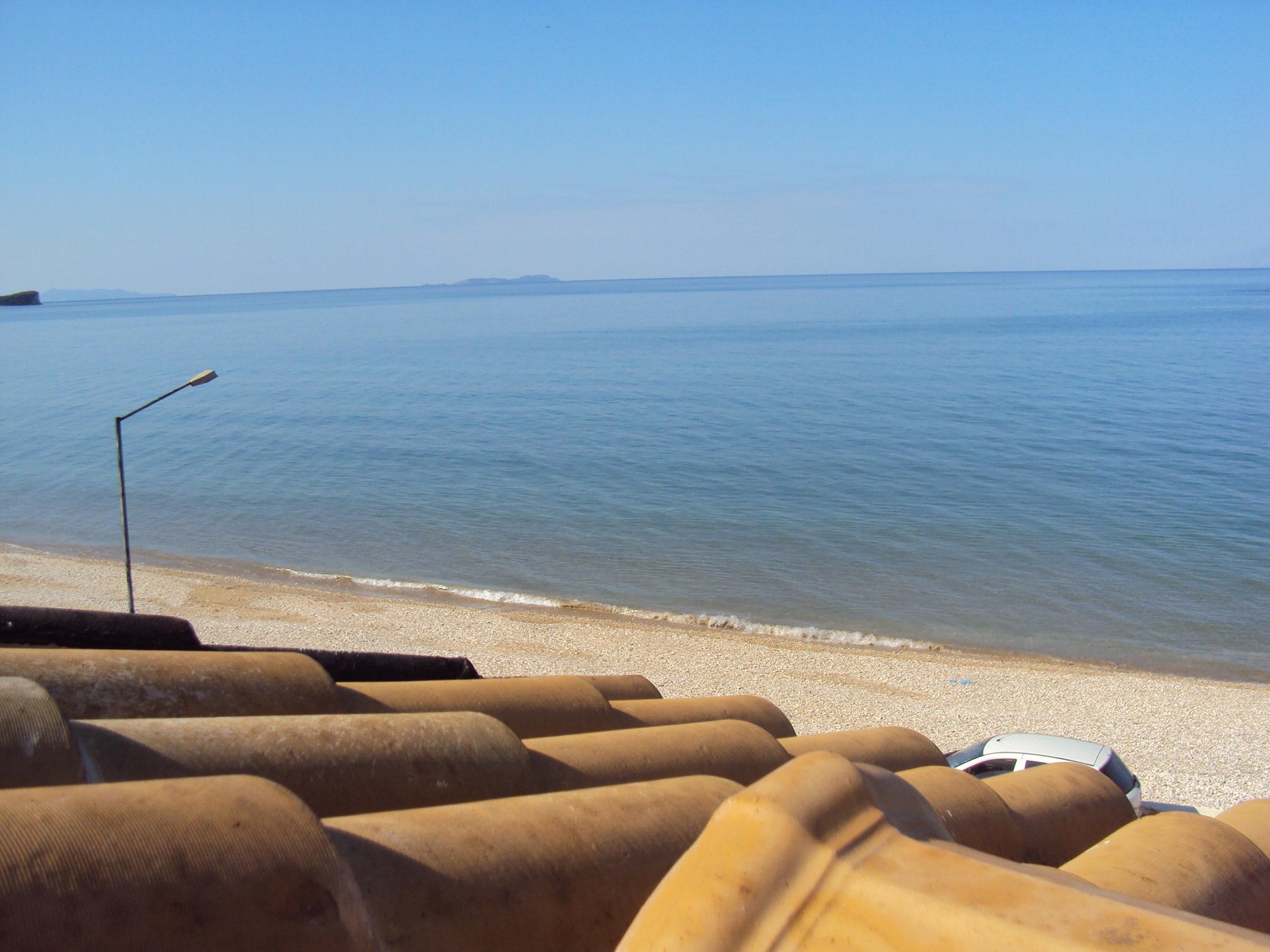Saouli Beach HIdeaway (1).JPG