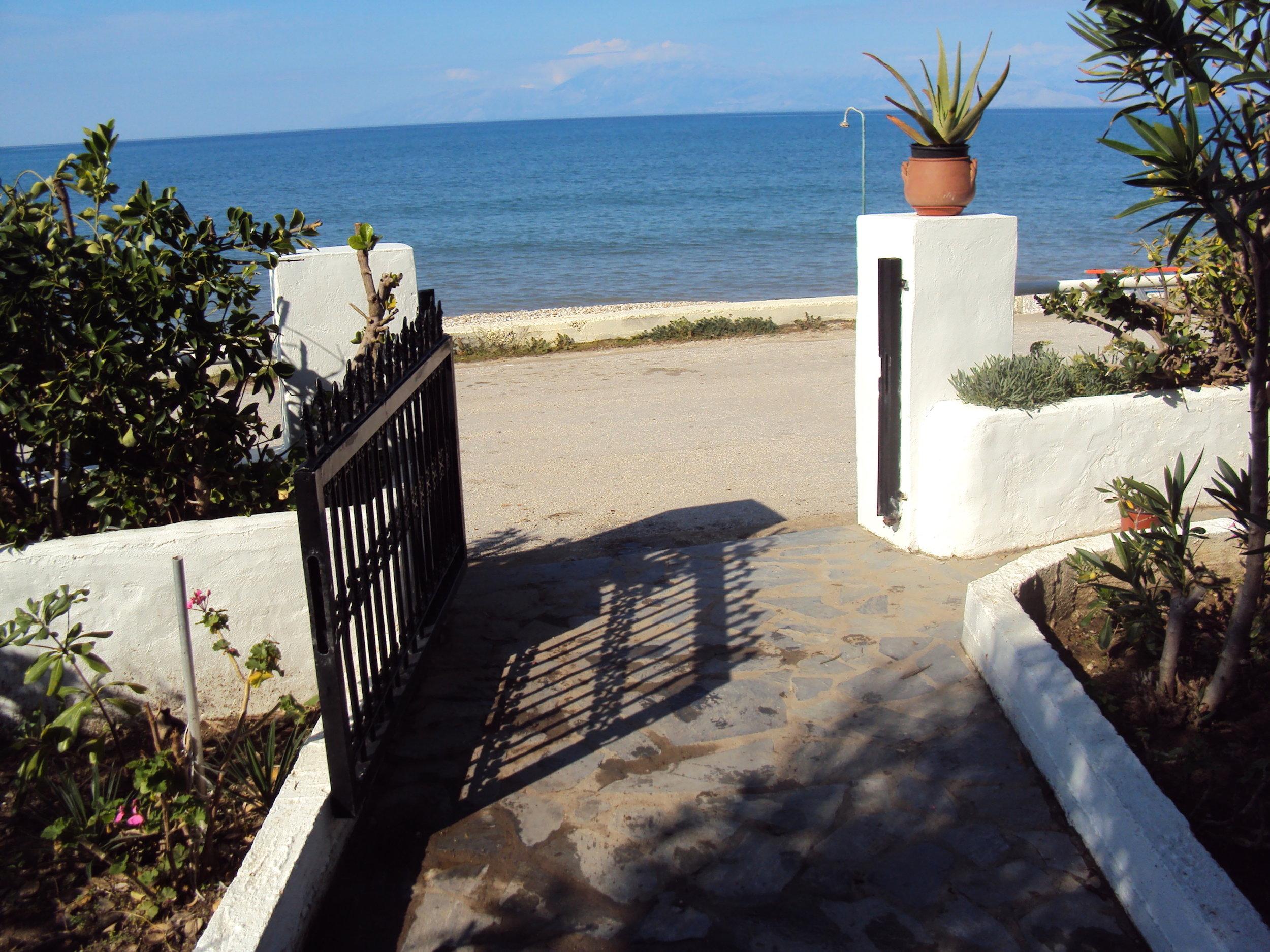Saouli Beach HIdeaway (4).JPG