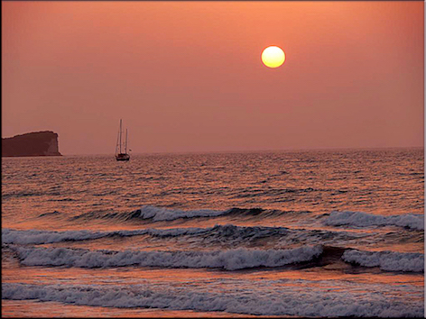 Saouli Beach HIdeaway (20).jpg