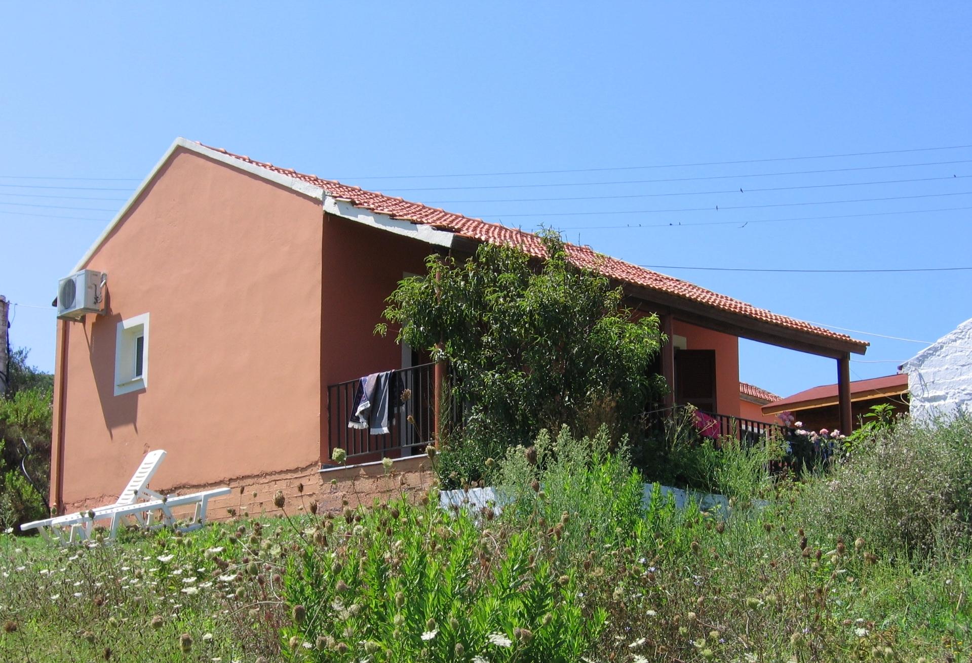 Vangelis House (1).JPG