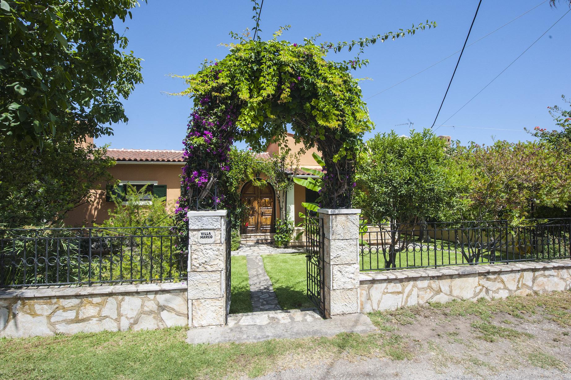 Villa Marcos 2018 New  (7).jpg