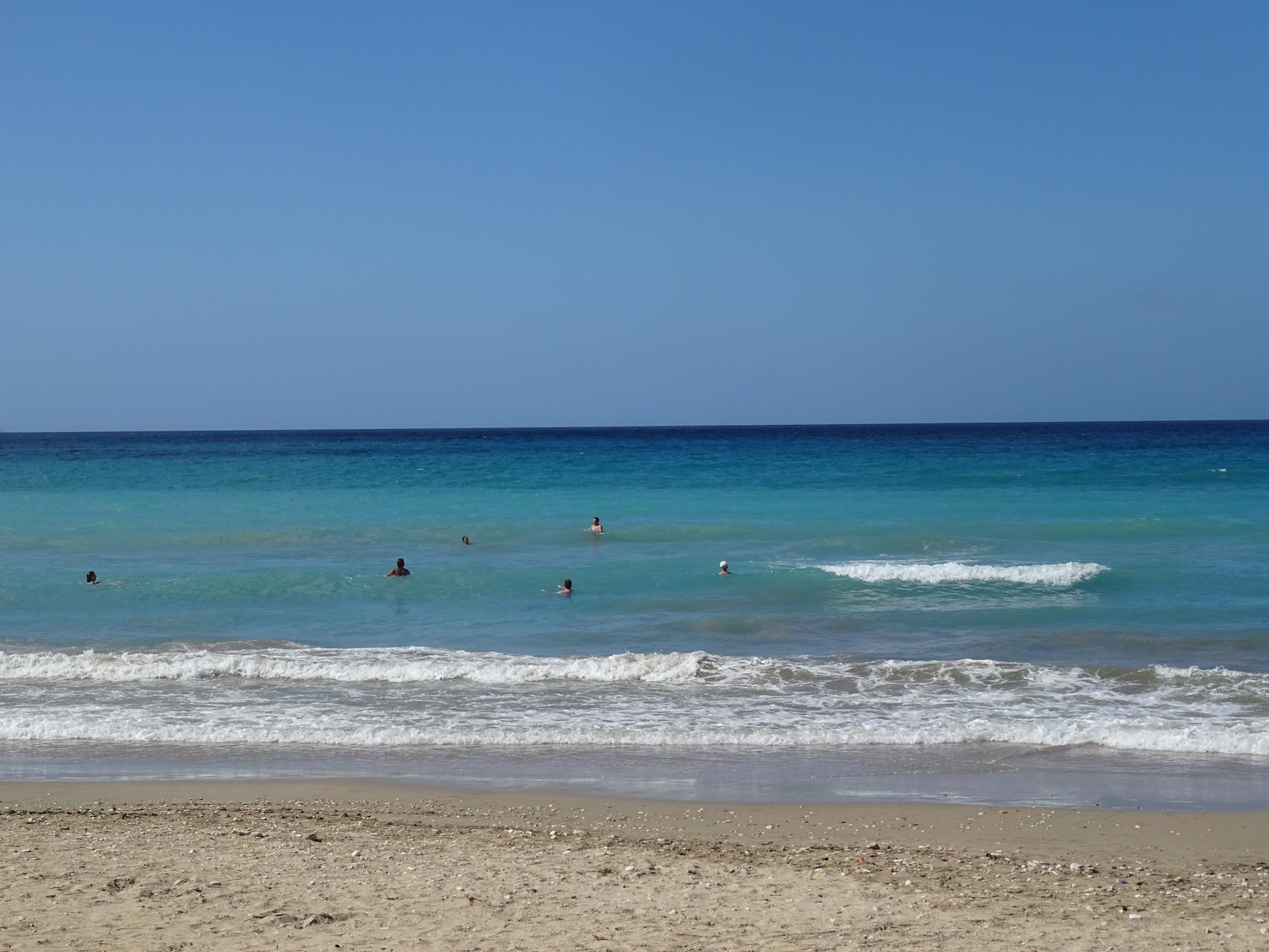 Beachside all  (9).JPG