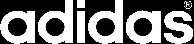 logo-adidas-white.png