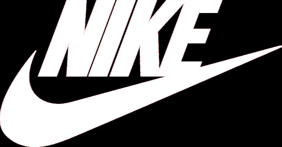 nike_logo_.png