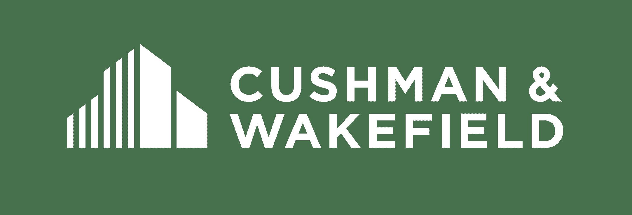 cushman-wakefield-logo-white.png