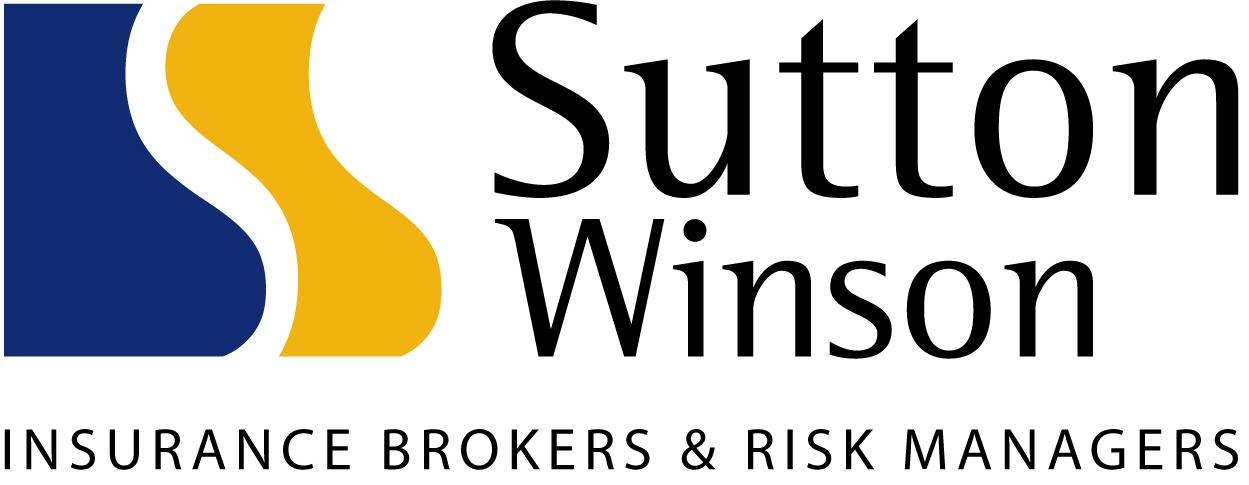 Brunswick International's insurance service partner, Sutton Winson