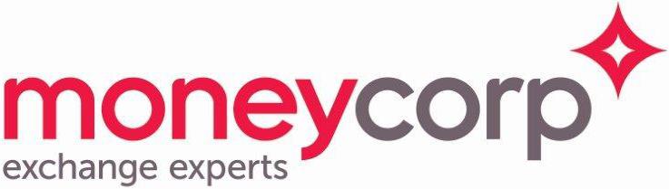 Brunswick International's foreign exchange service partner, MoneyCorp