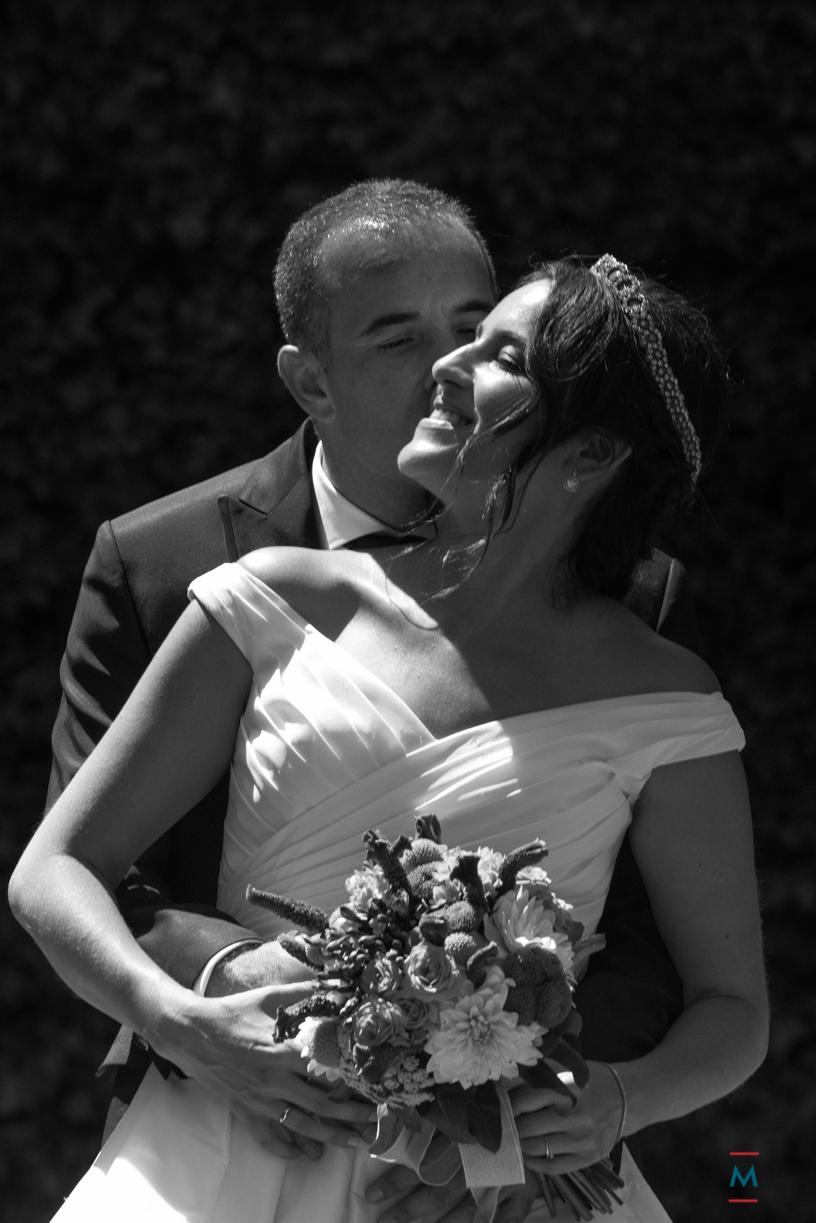 Fotografia de bodas Madrid_Antiguo convento de boadilla 1-13.jpg