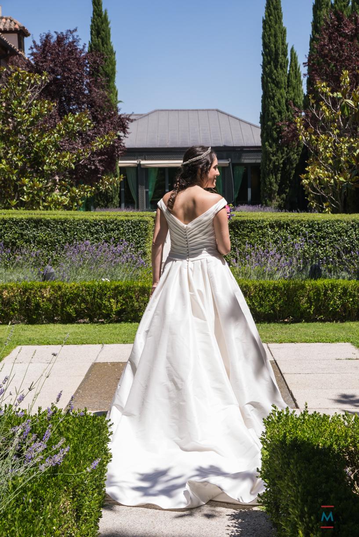 Fotografia de bodas Madrid_Antiguo convento de boadilla 1-12.jpg