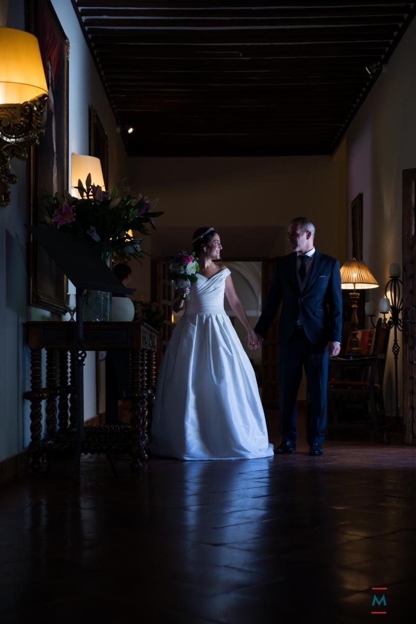 Fotografia de bodas Madrid_Antiguo convento de boadilla 1-14.jpg