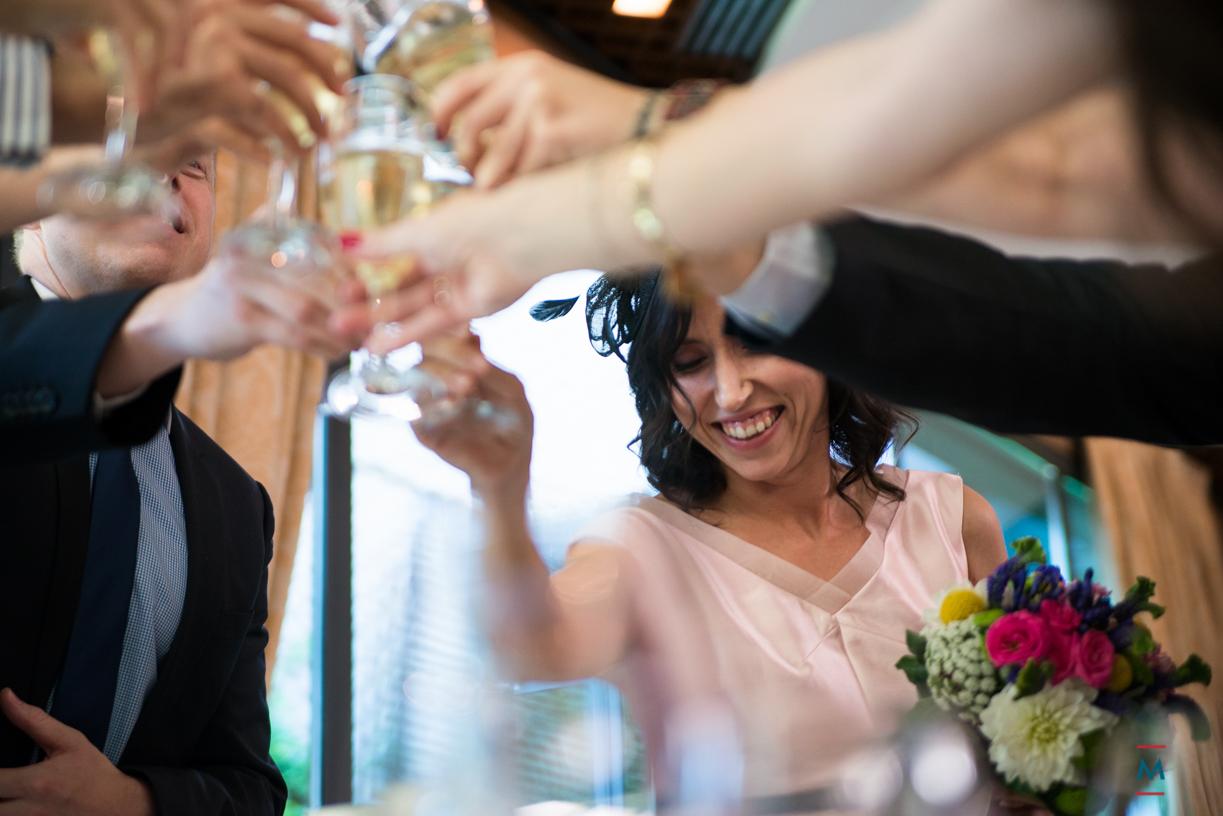 Fotografia de bodas Madrid_Antiguo convento de boadilla 1-15.jpg