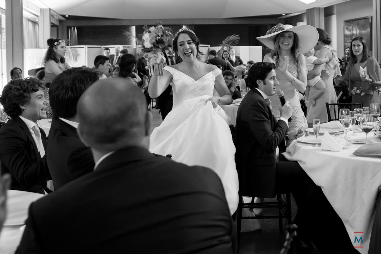 Fotografia de bodas Madrid_Antiguo convento de boadilla 1-16.jpg