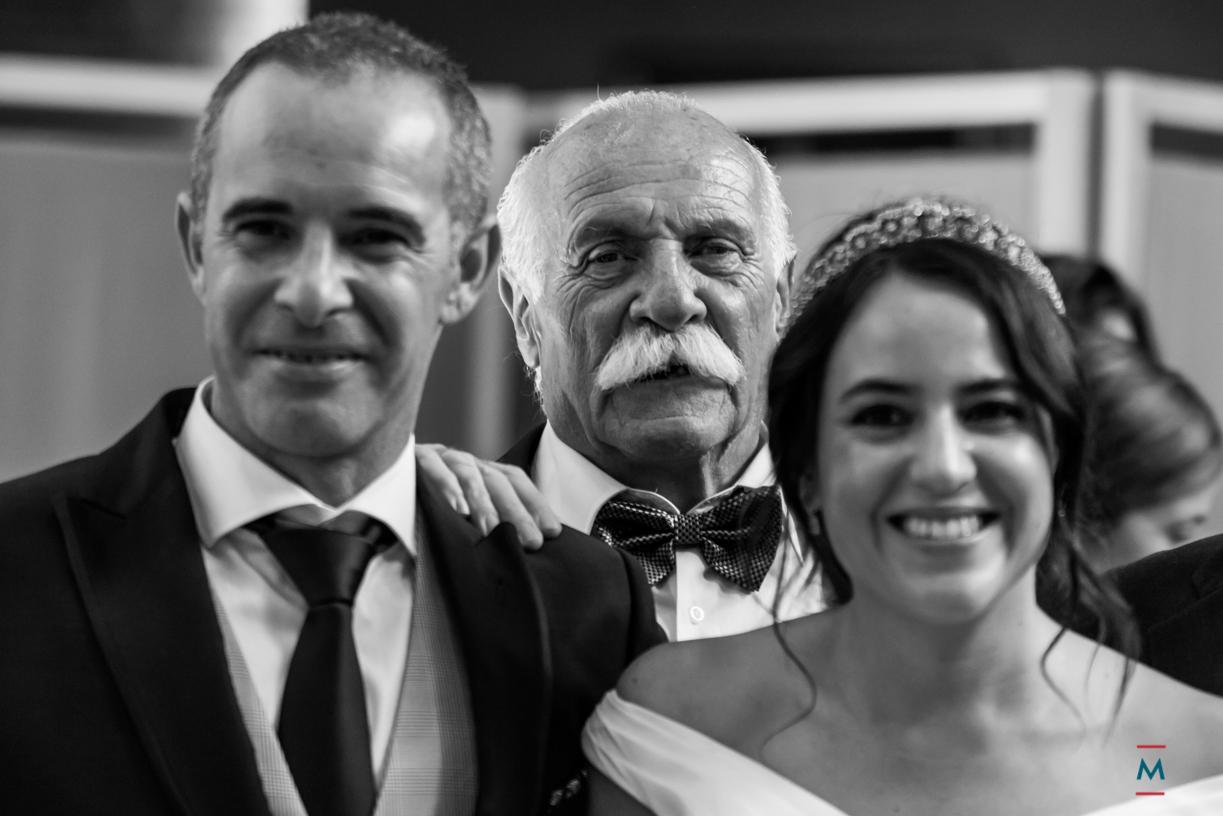 Fotografia de bodas Madrid_Antiguo convento de boadilla 1-20.jpg