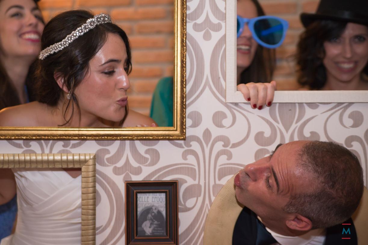 Fotografia de bodas Madrid_Antiguo convento de boadilla 1-24.jpg